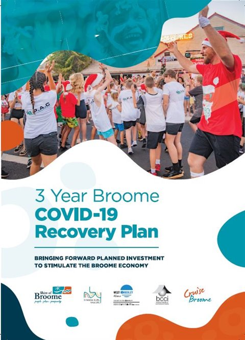 3-year-Broome-COVID-19-Recovery-Plan.jpg
