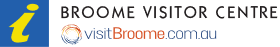 broome-visitor-centre-logo.png